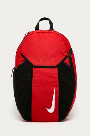 Nike - Batoh