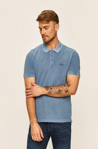 Levi's - Polo tričko