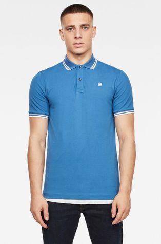 G-Star Raw - Polo tričko