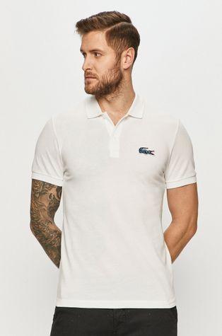Lacoste - Polo tričko x National Geogrphic