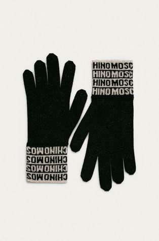 Moschino - Ръкавици