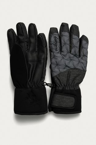 Viking - Ръкавици