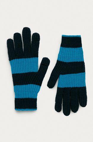 GAP - Rękawiczki