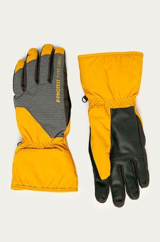Protest - Rękawiczki