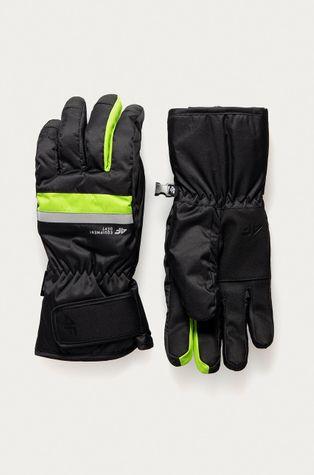 4F - Rękawiczki