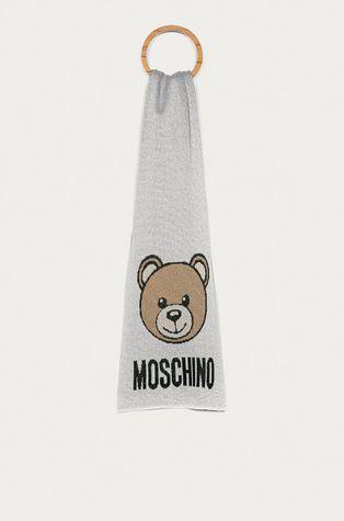 Moschino - Šála