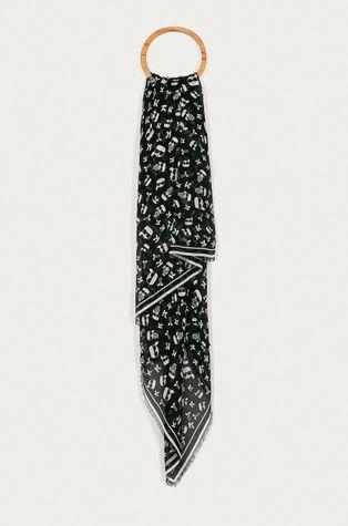 Karl Lagerfeld - Šátek
