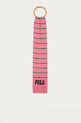 Polo Ralph Lauren - Шал