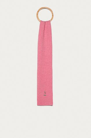 Polo Ralph Lauren - Gyerek sál