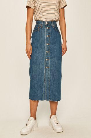Levi's - Džínová sukně