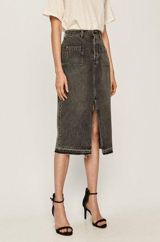 Miss Sixty - Fusta jeans