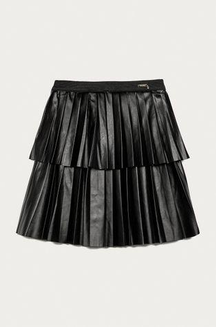 Guess Jeans - Dětská sukně 116-176 cm