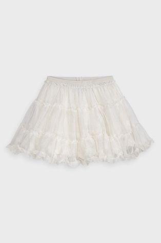 Mayoral - Spódnica dziecięca 98-134 cm