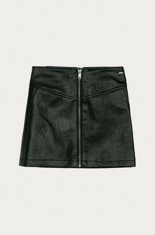 Pepe Jeans - Dětská sukně Samantha 128-180 cm