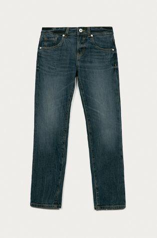 Guess Jeans - Gyerek farmer Reborrn 116-175 cm