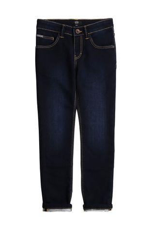 Boss - Jeansy dziecięce 116-152 cm
