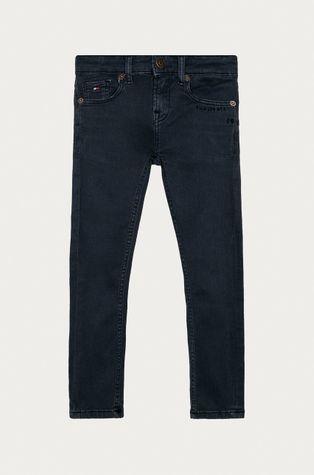 Tommy Hilfiger - Детски дънки 104-176 cm