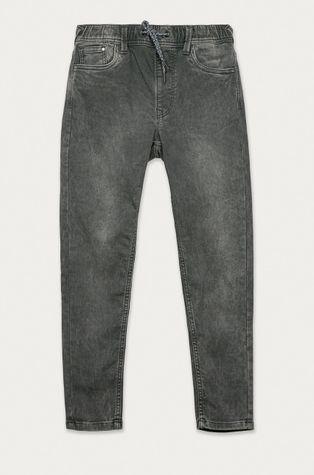 Pepe Jeans - Gyerek farmer Archie 104-164 cm