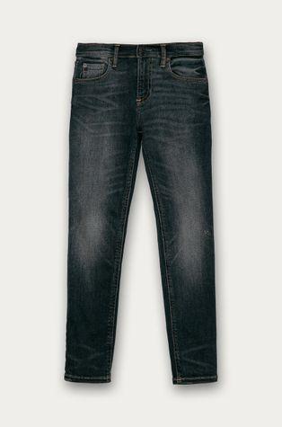 GAP - Jeansy dziecięce 110-176 cm