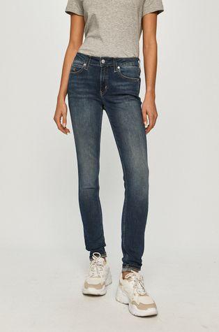 Calvin Klein Jeans - Džíny CKJ 011