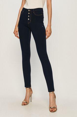 Guess Jeans - Džíny 1981