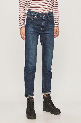 Tommy Jeans - Džíny Izzy