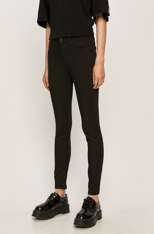 Pepe Jeans - Rifle Cher High
