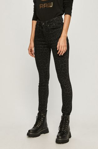 Pepe Jeans - Rifle Regent Panther