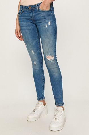 Pepe Jeans - Farmer Cher