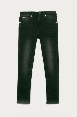 Tommy Hilfiger - Детски дънки 140-176 cm