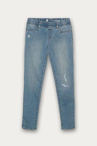 GAP - Jeansy dziecięce 104-176 cm