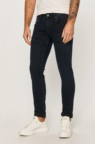 Pepe Jeans - Джинси Hatch