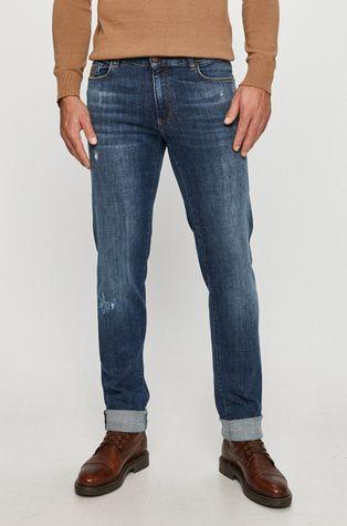 Trussardi Jeans - Džíny 370 Close
