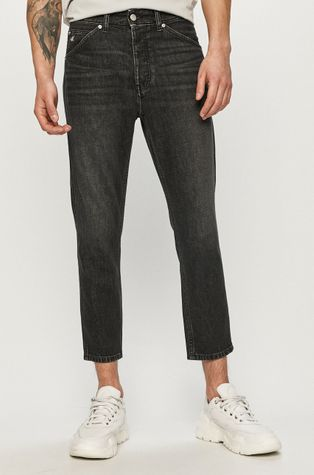 Calvin Klein Jeans - Jeansi Dad
