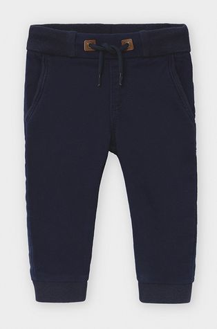 Mayoral - Spodnie dziecięce 68-98 cm