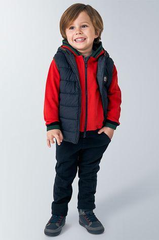 Mayoral - Spodnie dziecięce 92-134 cm