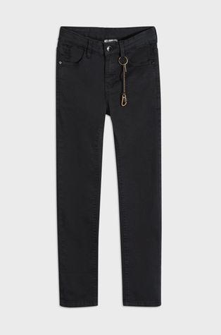 Mayoral - Дитячі штани 128-140 cm
