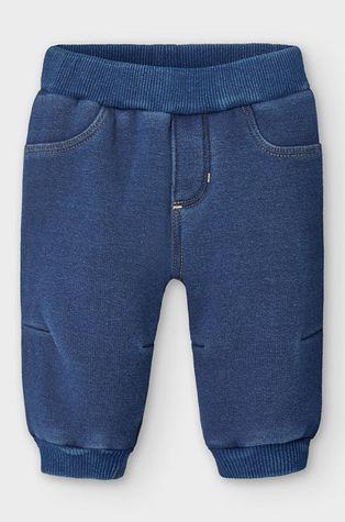 Mayoral - Dětské kalhoty 60-86 cm