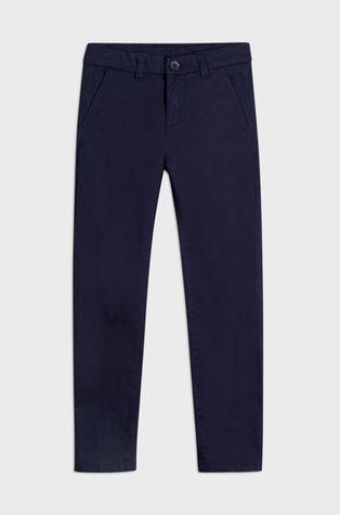 Mayoral - Dětské kalhoty 128-172 cm