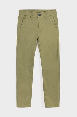 Mayoral - Spodnie dziecięce 128-172 cm