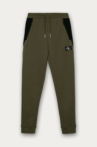 Calvin Klein Jeans - Дитячі штани 140-176 cm
