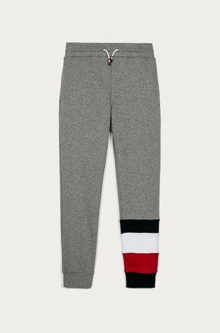 Tommy Hilfiger - Spodnie dziecięce 140-176 cm