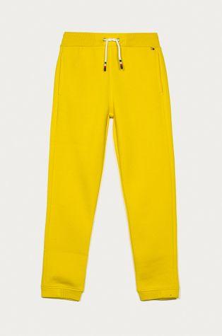 Tommy Hilfiger - Spodnie dziecięce 104-176 cm