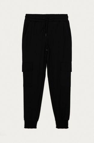 Lmtd - Dětské kalhoty 140-176 cm