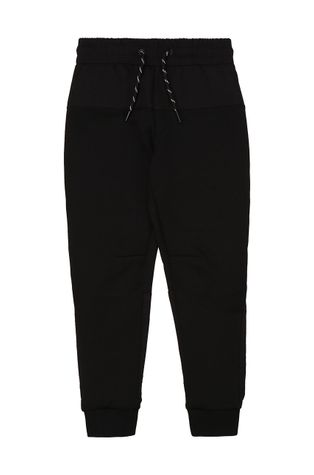 Dkny - Дитячі штани