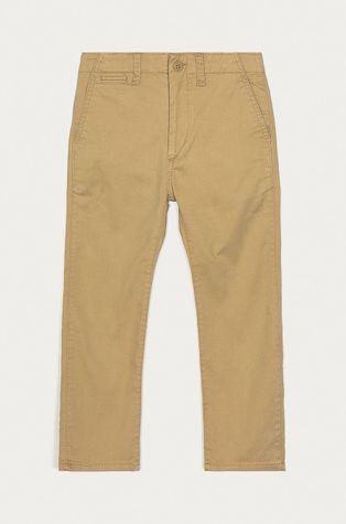GAP - Dětské kalhoty 110-176 cm