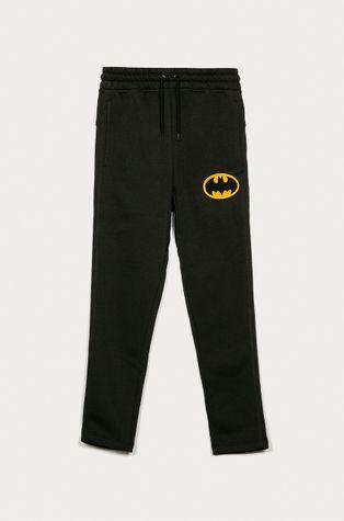 GAP - Spodnie dziecięce 110-176 cm
