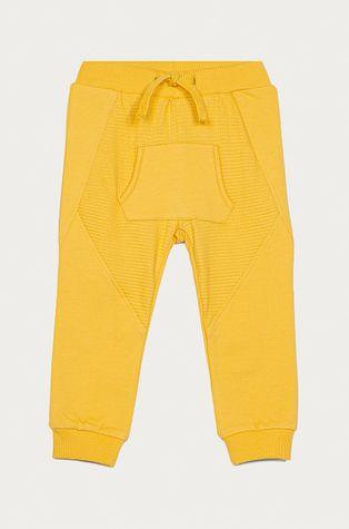 Name it - Spodnie dziecięce 50-80 cm