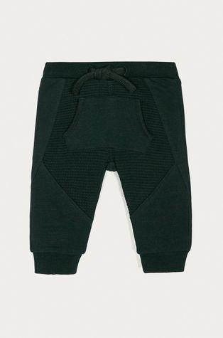 Name it - Дитячі штани 50-80 cm