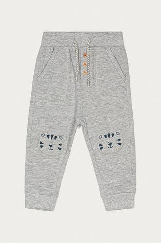 OVS - Dětské kalhoty 80-98 cm